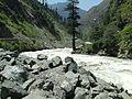 Kunhar River, Kaghan Valley.JPG
