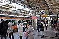 Kunitachi Station-2.jpg