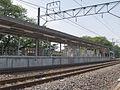 Kuniya-Sta-Platform.JPG