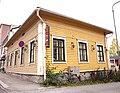 Kuopio - Minna Canthin katu 44.jpg