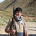 Kurdish PDKI Peshmerga (18047922413).jpg