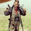 Kurdish PKK Guerilla (21803285019).jpg