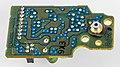 Kyocera FS-C5200DN - laser unit - board with diode laser-5477.jpg