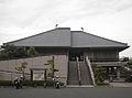 Kyotango Kodainosato 2011-05B.JPG
