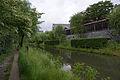 Kyoto Fushimi Horikawa05s4592.jpg