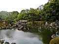 Kyoto Nijo-jo Ninomaru-Garten 10.jpg