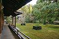 Kyoto Shorenin14n4272.jpg