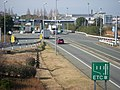Kyushu-expwy-yame-interchange-tollgate.jpg