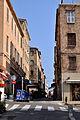 L'Île-Rousse streets.jpg