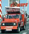 L'Equipe Tour 2010 stage 1 start.jpg