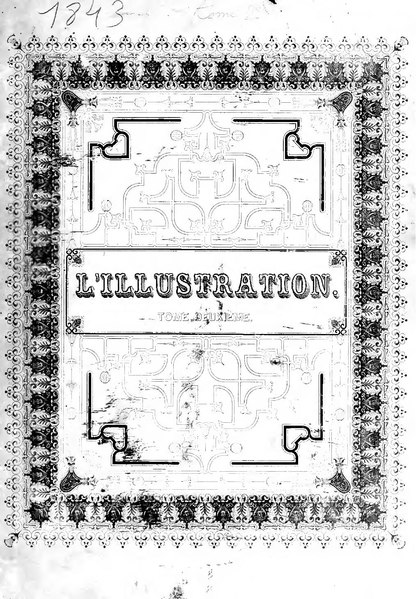 File:L'Illustration, September 1843-February 1844.pdf