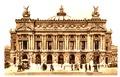 L'Opéra, Paris (1).tif