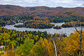 L'automne au Québec (8072544166).jpg