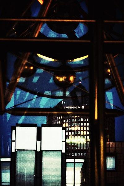 File:L'horloge de la gare Lyon-Part-Dieu.jpg