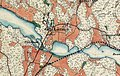 Länna gård, karta 1860-tal.jpg