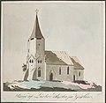 Lärbro kyrka - KMB - 16001000042124.jpg