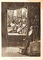 Léo Taxil-Mystères de la Franc-Maçonnerie-gravure 01.jpg