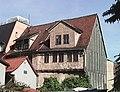 Löbstedt 1998-08-15 01.jpg