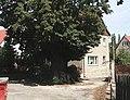 Löbstedt 1998-08-15 15.jpg