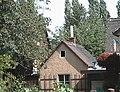 Löbstedt 1998-08-15 17.jpg