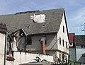 Löbstedt 1998-08-15 21.jpg