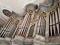 Löffelsterz (Schonungen), St. Ägidius, Orgel (10).jpg