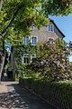 Lüdinghausen, Burg Wolfsberg -- 2014 -- 1744.jpg