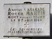 L1107 - Plaque commémorative - Lagny-sur-Marne.jpg