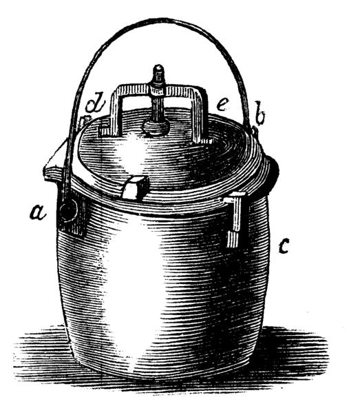 File:LA2-gutbrod-pressure-cooker-1864.png