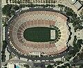 LA Memorial Coliseum aerial.jpg