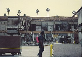 LA Riots - aftermath (159598182).jpg