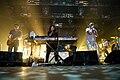 LCD Soundsystem - Roskilde Festival 2010.jpg