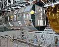LDEF Return to KSC - GPN-2000-000676.jpg