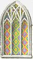 LHC(1844) p011 Stained Glas Window.jpg