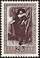 LIE 1951 MiNr302 mt B002.jpg