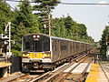 LIRR Bombardier M-7 7425 train 757.jpg