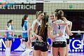 LJ Volley 4.jpg
