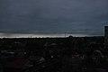 LOW GREY SKIES (8 5 2011 2028) - panoramio.jpg