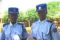 LTTE Police Women.jpg