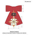 LVA Order of Viesturs 3 d.JPG