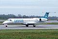 LX-LGV ERJ.145LR Luxair MAN 11DEC04 (6846726087).jpg