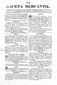 LaGacetaMercantil1823.10.006.pdf