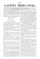 LaGacetaMercantil1823.11.031.pdf