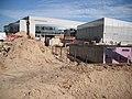 La Bahn Arena construction (5972772606) (2).jpg