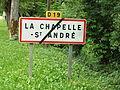 La Chapelle-Saint-André-FR-58-panneau d'agglomération-04.jpg
