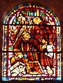 La Chapelle-Saint-Mesmin-45-église-08.JPG