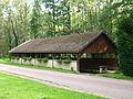 La Chapelle-sur-Oreuse-FR-89-lavoir-09.jpg