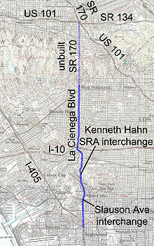La Cienega map.jpg