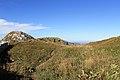 La Dôle - panoramio (36).jpg
