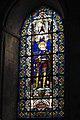La Ferté-Alais Notre-Dame-de-l'Assomption Vitrail 586.jpg